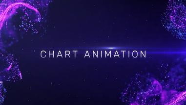 LUNA Chart Animation Video Thumbnail